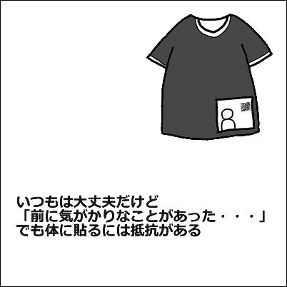 haikai2_1
