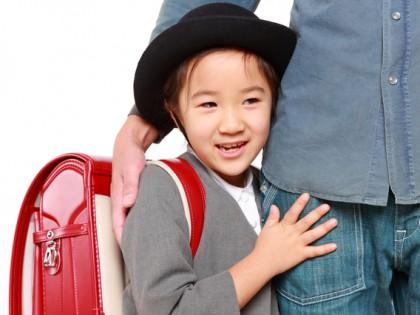 学校園の安全安心をサポート